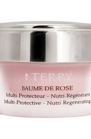 Baume De Rose Lipcare Baume de Rose Lipcare