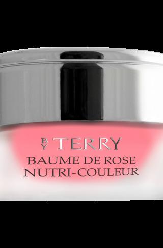 Baume De Rose Nutri-Couleur 1 Rosy Babe