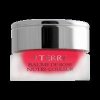 Baume De Rose Nutri-Couleur 3 Cherry Bomb