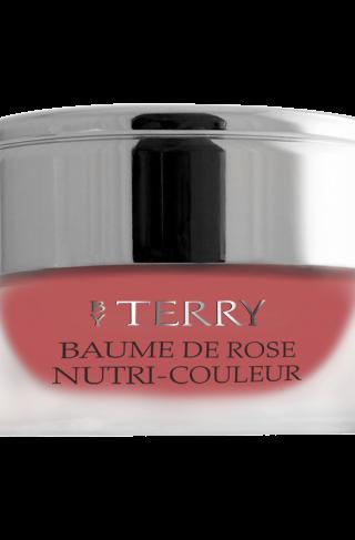 Baume De Rose Nutri-Couleur 6 Toffee Cream