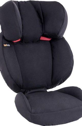 BeSafe iZi Up X3, Black Cab