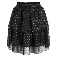 Beso Skirt