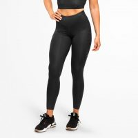 Better Bodies Vesey tights - Sort