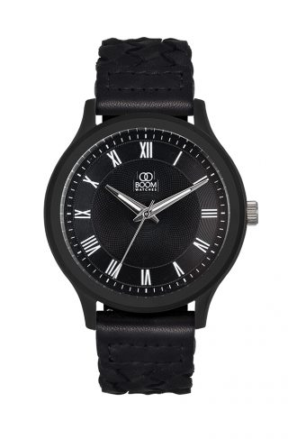 Bida Watch