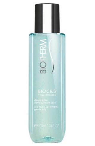 Biocils Gel Makeup Remover 100 ml