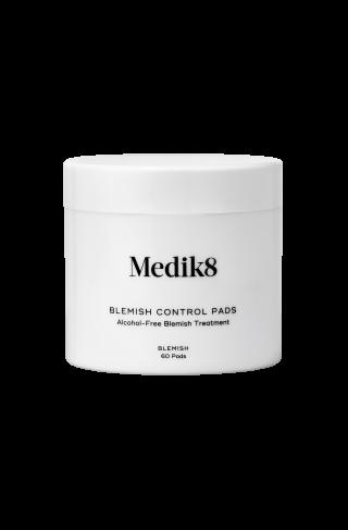 Blemish Control Pads 60 pads