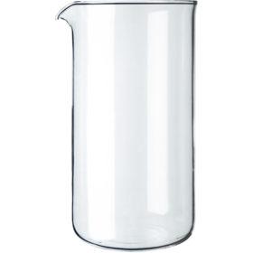 Bodum Ekstra Glass til Chambord Presskanne 3 kopper