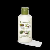Bodylotion - Mykgjørende, kokosnøtt, 200 ml