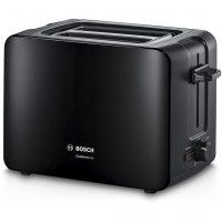Bosch TAT6A113 Toaster