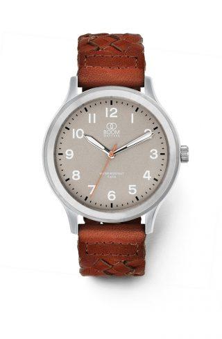 Brinna watch