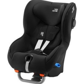 Britax MAX-WAY Plus Car Seat Cosmos Black Max Way Plus Cosmos Black