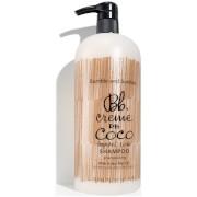 Bumble and bumble Crème de Coco Shampoo 1000ml