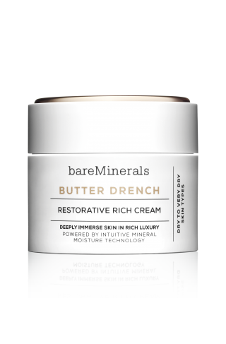 Butter Drench Restorative Rich Cream 50 ml