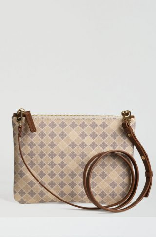 By Malene Birger Bag Ivy Mini ONE