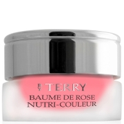 By Terry Baume De Rose Nutri-Couleur Lip Balm 7 g (Ulike nyanser) - 1. Rosy Babe
