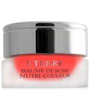 By Terry Baume De Rose Nutri-Couleur Lip Balm 7 g (Ulike nyanser) - 2. Mandarina Pulp