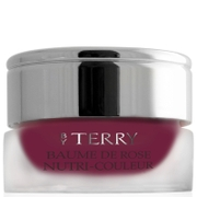 By Terry Baume De Rose Nutri-Couleur Lip Balm 7 g (Ulike nyanser) - 5. Fig Fiction