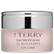 By Terry Baume de Rose 10 g