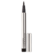 By Terry Ligne Blackstar Eye Liner - So Black