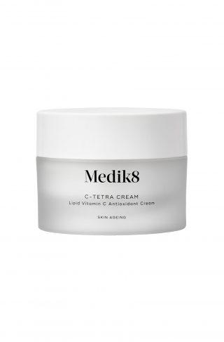 C-Tetra Cream 50 ml