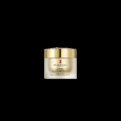 Ceramide Lift & Firm Day Cream Broad Spectrum Sunscreen SPF30 50 ml