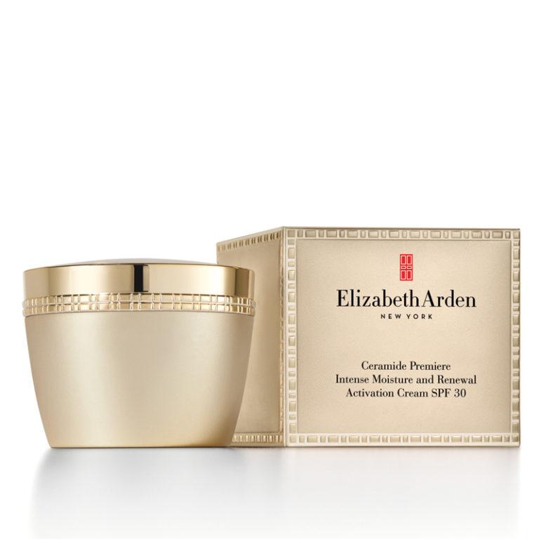 Ceramide Premiere Activation Cream SPF30 50 ml