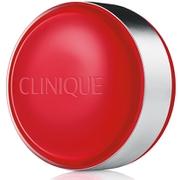 Clinique Sweet Pots 7 ml - 7ml - Red Velvet