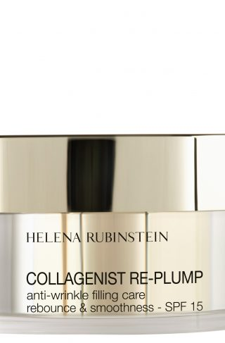 Collagenist Re-Plump Cream Dry Skin 50 ml