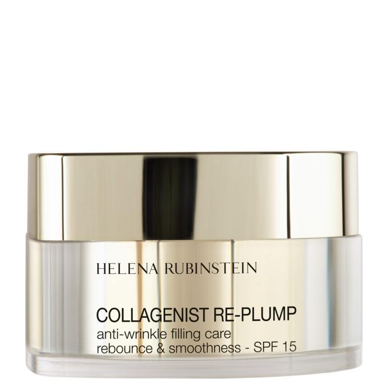 Collagenist Re-Plump Cream Normal Skin 50 ml
