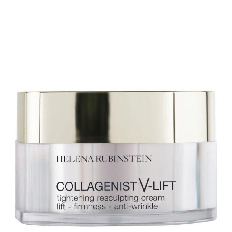 Collagenist V-Lift Cream Normal Skin 50 ml