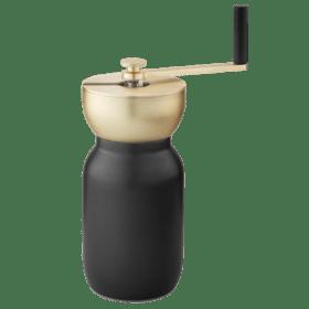 Collar Kaffekvern