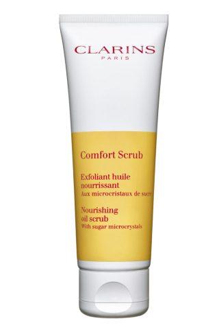 Comfort Facial Scrub 50 ml