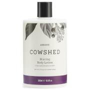 Cowshed AWAKE Bracing Body Lotion 500ml