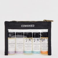Cowshed Cowshed Travel Collection-No Colour