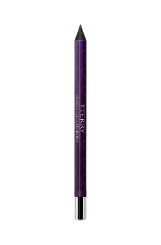 Crayon Khol Terrybly Eye Pencil 5 Purple Label