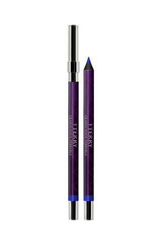 Crayon Khol Terrybly Eye Pencil 9 Royal Navy