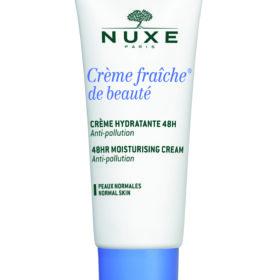 Crème Fraîche 48H 30 ml