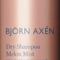 Dry Shampoo Melon Mist 150 ml