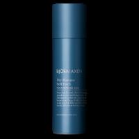 Dry Shampoo Soft Touch 200 ml