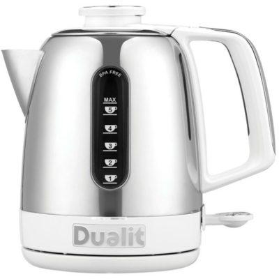 Dualit Vannkoker Domus 1,5 l