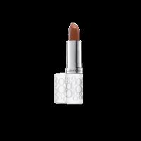 Eight Hour® Cream Lip Protectant Stick Sheer Tint SPF15 Honey