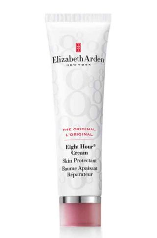Eight Hour® Cream Skin Protectant 50 ml