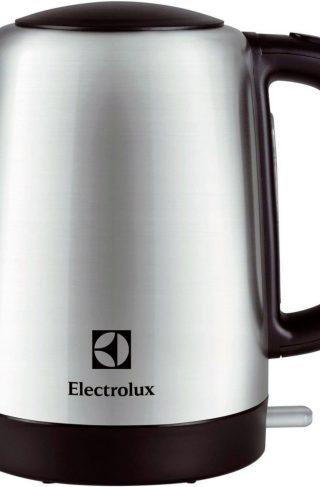 Electrolux ErgoSense Vannkoker EEWA5230 Rustfri