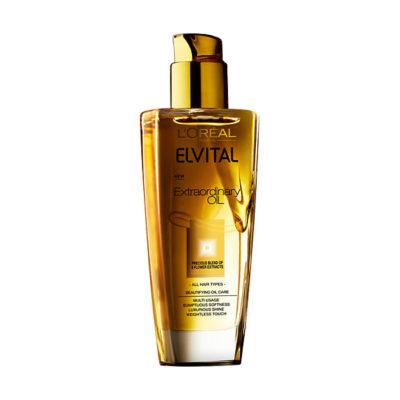 Elvital Extraordinary Oil 100 ml