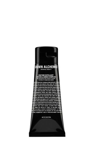 Enzyme Exfoliant Facial Peeling 75 ml