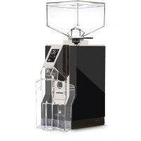Eureka MIGNON Brew Pro elektronisk kaffekvern