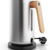 Eva Solo Nordic Kitchen Vannkoker 1,5 liter Kommer til lager ca slutten av juli