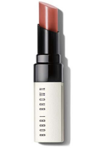 Extra Lip Tint Bare Nude