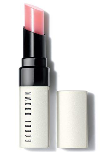 Extra Lip Tint Bare Pink
