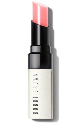 Extra Lip Tint Bare Punsch